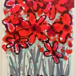 bodacious-red-posies-1