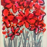 bodacious-red-posies-2