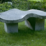 wave_bench_iv