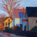 fall_evening_laurel_street