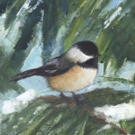 wensberg-chickadee-haven