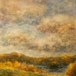 field-with-a-view-giclee