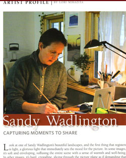 wadlington_artist_profile_around_concord_may_2008