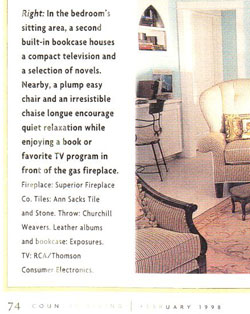 wadlington_country_living_feb_1998