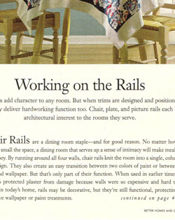 wadlington_rails_better_home_garden_sep_1998