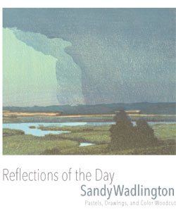 wadlington_st_anselm_reflection_of_the_day_sep_2013