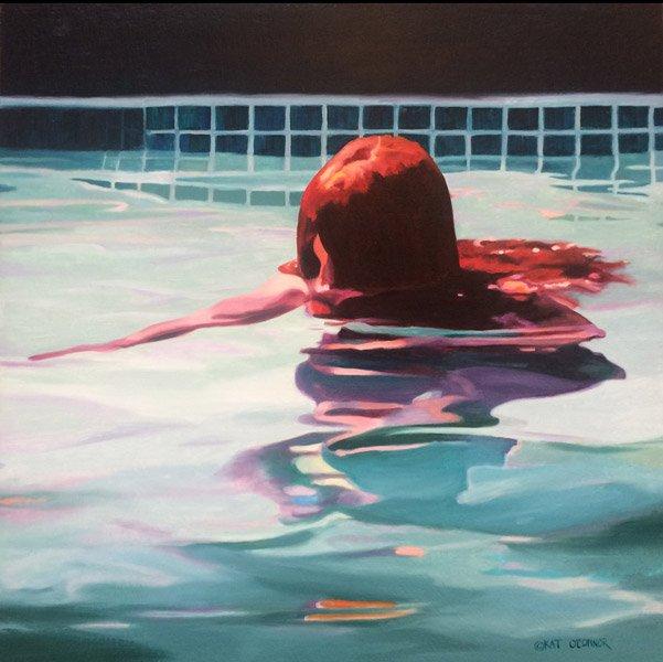 Paintings- McGowan Fine Art